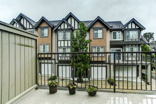 6 8533 CUMBERLAND PLACE - The Crest Townhouse for sale, 4 Bedrooms (R2107938) #2