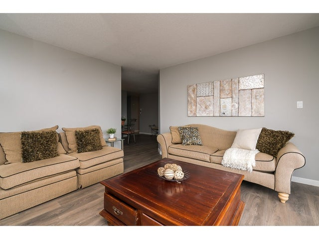 601 4689 HAZEL STREET - Forest Glen BS Apartment/Condo for sale, 2 Bedrooms (R2155519) #11