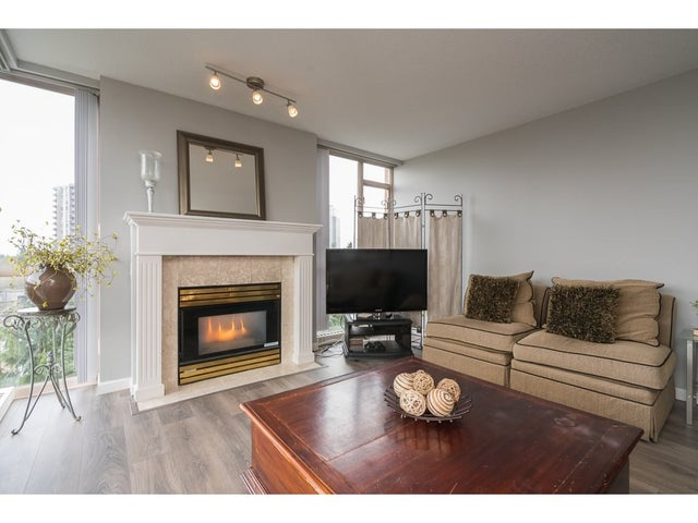 601 4689 HAZEL STREET - Forest Glen BS Apartment/Condo for sale, 2 Bedrooms (R2155519) #12