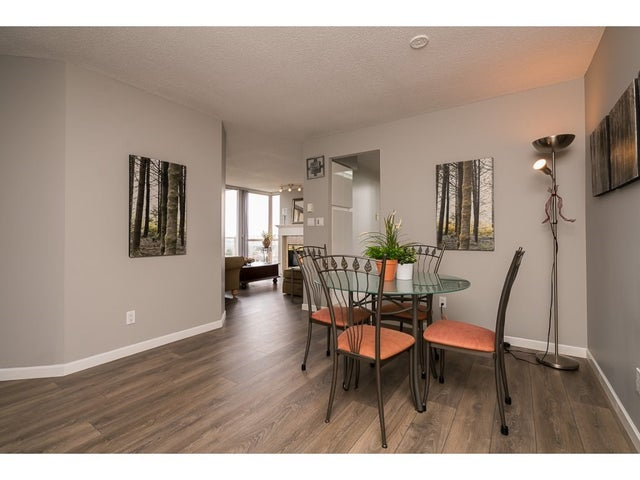 601 4689 HAZEL STREET - Forest Glen BS Apartment/Condo for sale, 2 Bedrooms (R2155519) #5