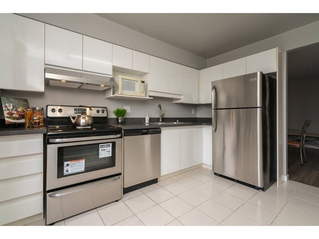 601 4689 HAZEL STREET - Forest Glen BS Apartment/Condo for sale, 2 Bedrooms (R2155519) #8