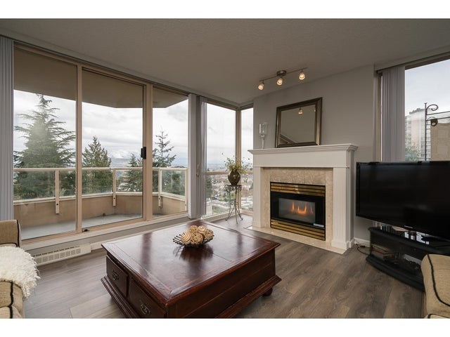 601 4689 HAZEL STREET - Forest Glen BS Apartment/Condo for sale, 2 Bedrooms (R2155519) #9