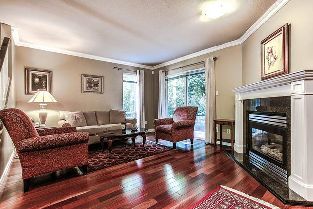 21 8701 16TH AVENUE - The Crest Townhouse for sale, 3 Bedrooms (R2189924) #10