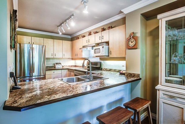 21 8701 16TH AVENUE - The Crest Townhouse for sale, 3 Bedrooms (R2189924) #4