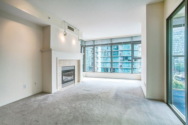 804 1710 BAYSHORE DRIVE - Coal Harbour Apartment/Condo for sale, 2 Bedrooms (R2195570) #11