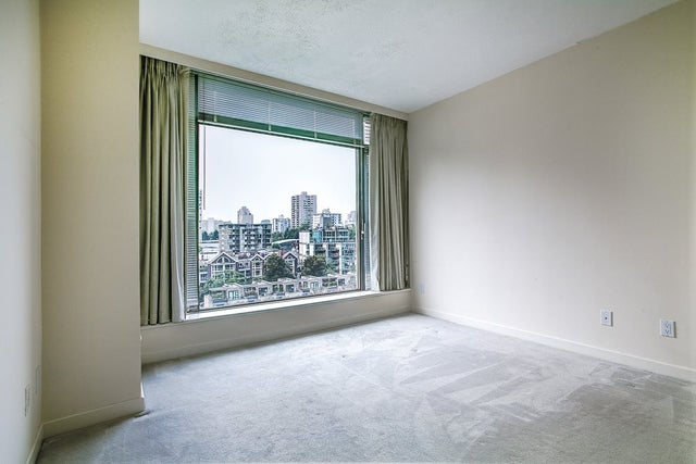 804 1710 BAYSHORE DRIVE - Coal Harbour Apartment/Condo for sale, 2 Bedrooms (R2195570) #13
