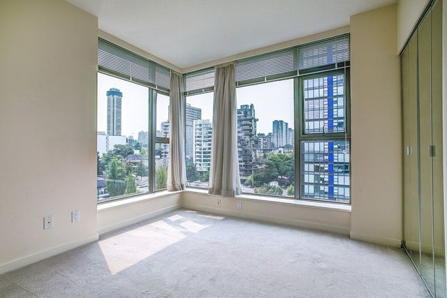 804 1710 BAYSHORE DRIVE - Coal Harbour Apartment/Condo for sale, 2 Bedrooms (R2195570) #15
