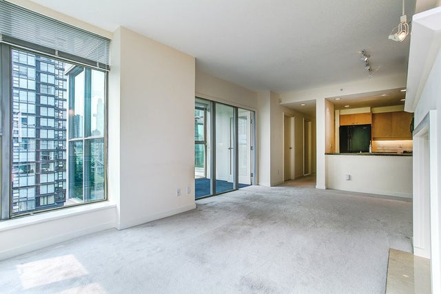 804 1710 BAYSHORE DRIVE - Coal Harbour Apartment/Condo for sale, 2 Bedrooms (R2195570) #8