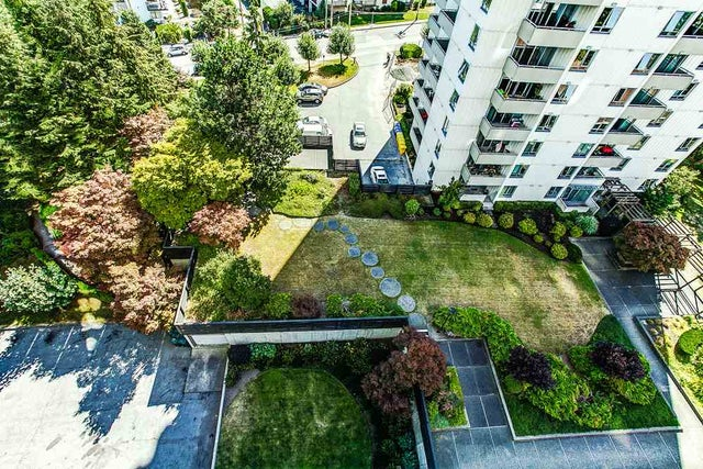 1107 4160 SARDIS STREET - Central Park BS Apartment/Condo for sale, 2 Bedrooms (R2205782) #18