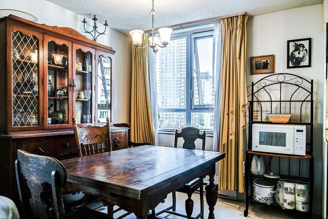 1107 4160 SARDIS STREET - Central Park BS Apartment/Condo for sale, 2 Bedrooms (R2205782) #3