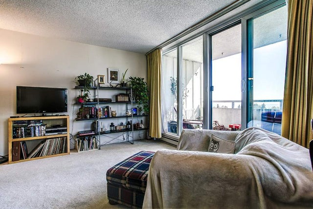 1107 4160 SARDIS STREET - Central Park BS Apartment/Condo for sale, 2 Bedrooms (R2205782) #8