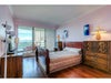 # 1703 6888 STATION HILL DR - South Slope Apartment/Condo for sale, 2 Bedrooms (V1125977) #11
