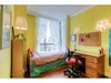 # 1703 6888 STATION HILL DR - South Slope Apartment/Condo for sale, 2 Bedrooms (V1125977) #12