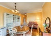 # 1703 6888 STATION HILL DR - South Slope Apartment/Condo for sale, 2 Bedrooms (V1125977) #4