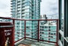 1502 668 CITADEL PARADE - Downtown VW Apartment/Condo for sale, 2 Bedrooms (R2040913) #16