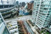 1502 668 CITADEL PARADE - Downtown VW Apartment/Condo for sale, 2 Bedrooms (R2040913) #18