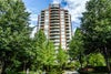 904 4657 HAZEL STREET - Forest Glen BS Apartment/Condo for sale, 1 Bedroom (R2177682) #1
