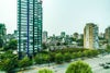 804 1710 BAYSHORE DRIVE - Coal Harbour Apartment/Condo for sale, 2 Bedrooms (R2195570) #20