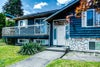 7575 SAPPERTON AVENUE - The Crest House/Single Family for sale, 3 Bedrooms (R2074291) #1