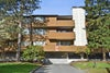 168 7293 MOFFATT ROAD - Brighouse South Apartment/Condo for sale, 2 Bedrooms (R2261480) #20